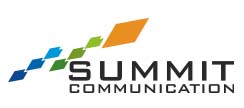 Summit-Communication